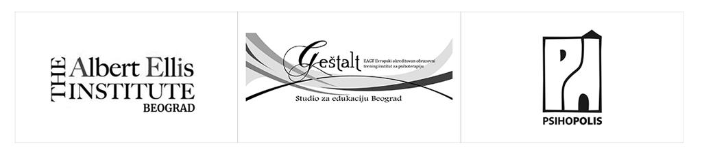 diplome-i-sertifikati-2