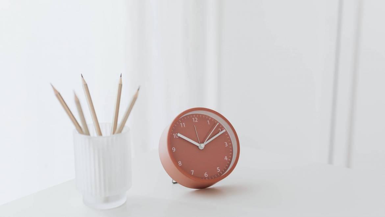 Kako da rešiš svoj psihološki problem za manje od 30 minuta?