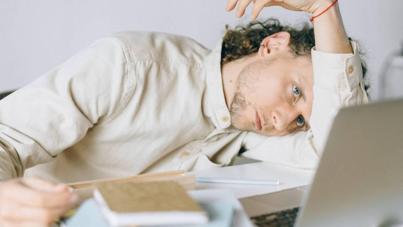 Šta bi svaki IT stručnjak trebao da zna o stresu?