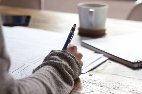 3 razloga zašto ljudi imaju otpor prema učenju