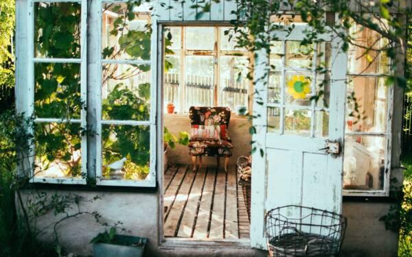 20 pouka iz moje cvetne bašte